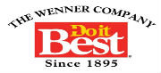 Wenner Do it Best Hardware and Rental