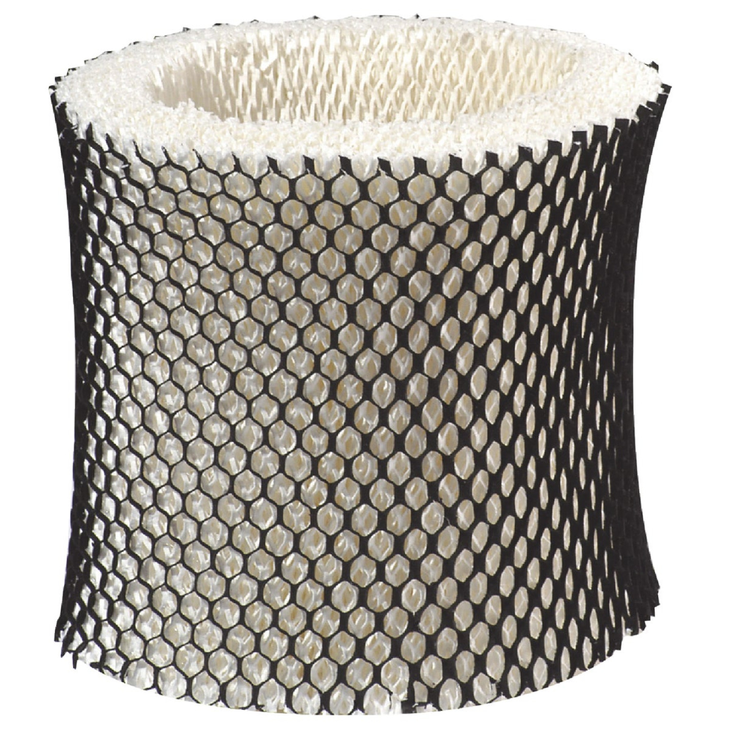 Holmes Type B Humidifier Wick Filter Image 1